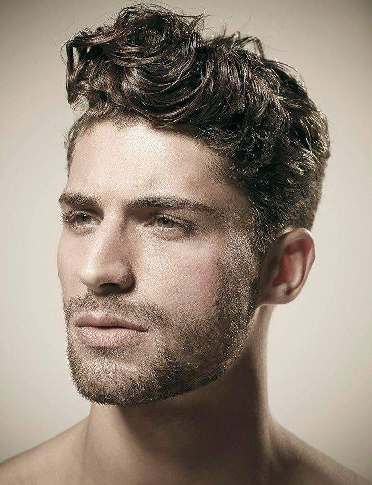 www hair styles 1641 best images about hair style on 1221