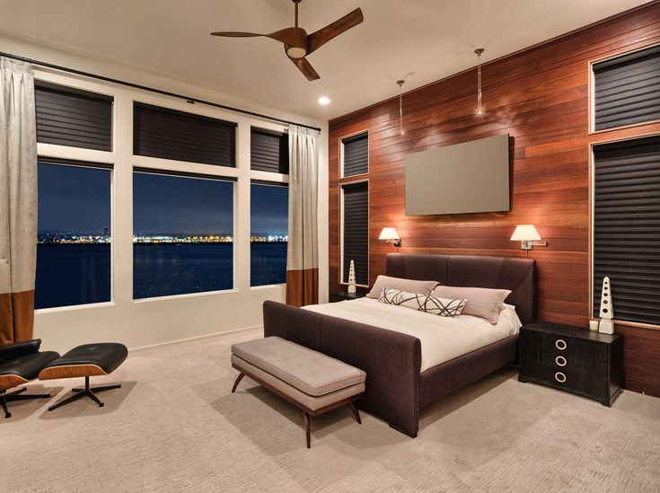 contemporary master bedroom. Masculine contemporary master bedroom design  1680 best Master Bedroom Ideas images on Pinterest