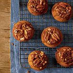 16 Pecan Recipes - Southern Living