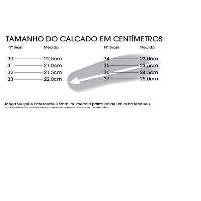 Tenis Infantil Led Luz Com Rodinha Minipe Feminino - R$ 129,99 em Mercado Livre