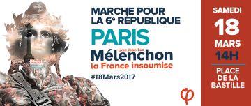 Le journal de BORIS VICTOR : à lire sur le blog de Jean-Luc Mélenchon - dimanch...