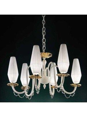 CANDELABRU Milady #candelabru #candelabre #corpuriiluminat #corpurideiluminat #chandelier #chandeliers #lamps #lamp