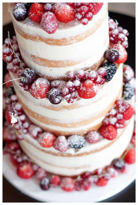 taartjes-van-an-taart-nunspeet-bruidstaart-kampen-naked-cake-nunspeet-verse-taart-nunspeet-fruit-bruidstaart-nunspeet-bruidstaart-harderwijk.jpg