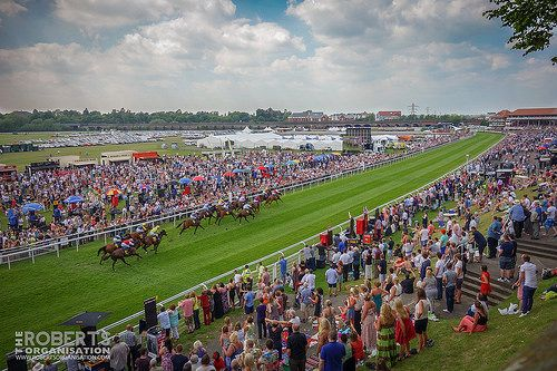 If you're joining us here tomorrow enter our #FizzFriday competition & you could WIN a bottle of fizz! https://t.co/uJK4Jloszx #ChesterRaces pic.twitter.com/VxBNnFmLPU— Chester Racecourse (@ChesterRaces) June 30, 2017   6:10 Edmundson Electrical Apprentice Handicap (3yo 0-80) 7 furlongs 127 yards    Racing Tip 6:10 ChesterSidewinder— RB4 Sports (@RB4Sports) June 30, 2017  Bet Now - Click Here   6:40 Call The MBNA Team Maiden Auction Stakes (Plus 10 Race) (2yo) 7 fu...