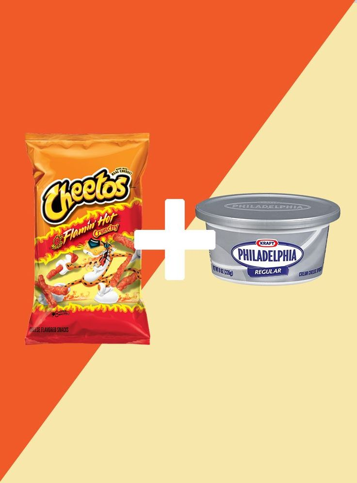 The Weirdest Food Combos We Secretly Love #refinery29  http://www.refinery29.com/weird-food-combinations