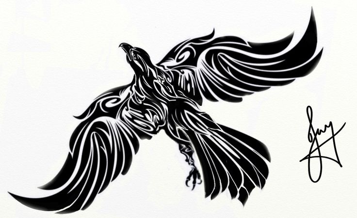 13 best freedom tattoos for men images on pinterest for Freedom tribal tattoos