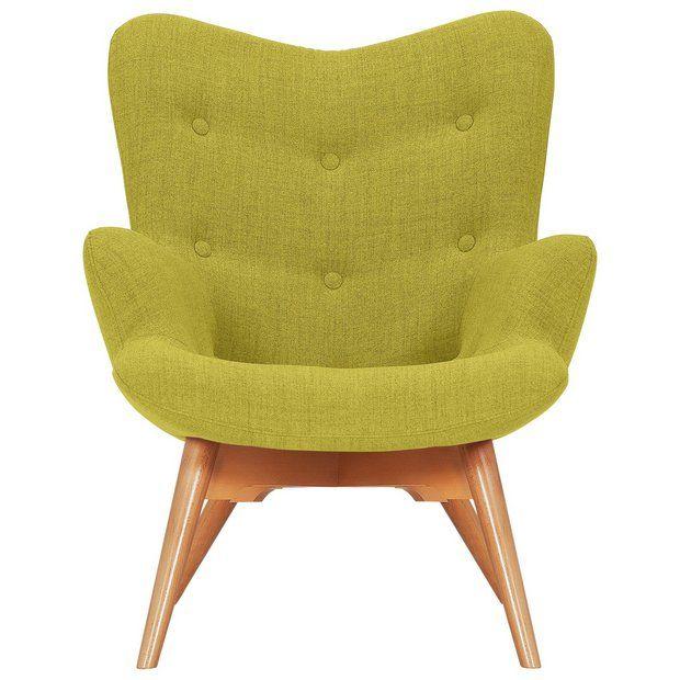 Online Living Room Furniture Shopping Fair Design 2018