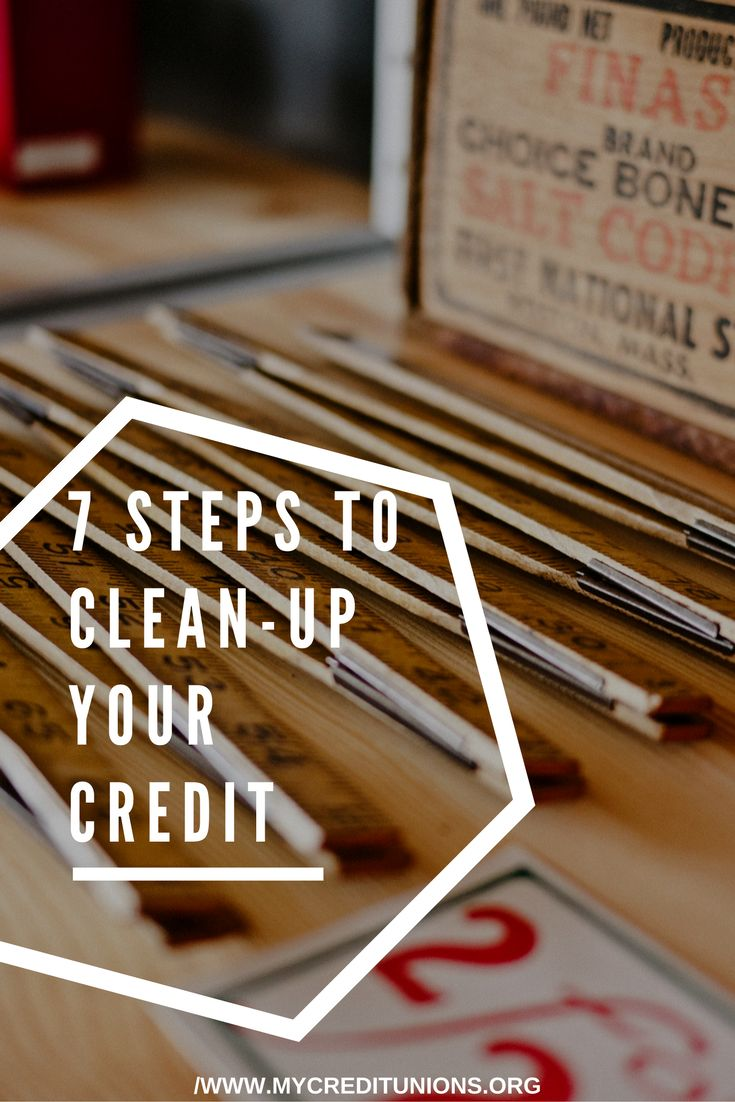 Contact MyFICO to Get Your Credit Scores & Reports From All 3 Credit Bureaus for all the credit bureaus to report any errors and provide evidence to ensure that the dispute is processed in a timely manner.