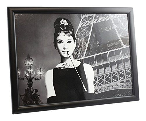 Leonardo Collection Audrey Lap Tray, Black by The Leonard... https://www.amazon.ca/dp/B01N17FRL4/ref=cm_sw_r_pi_dp_x_O3O0ybQ2HMYSN