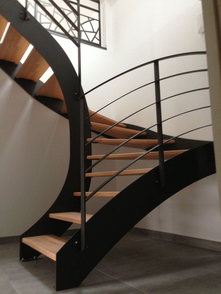 best 25+ black staircase ideas only on pinterest | black painted