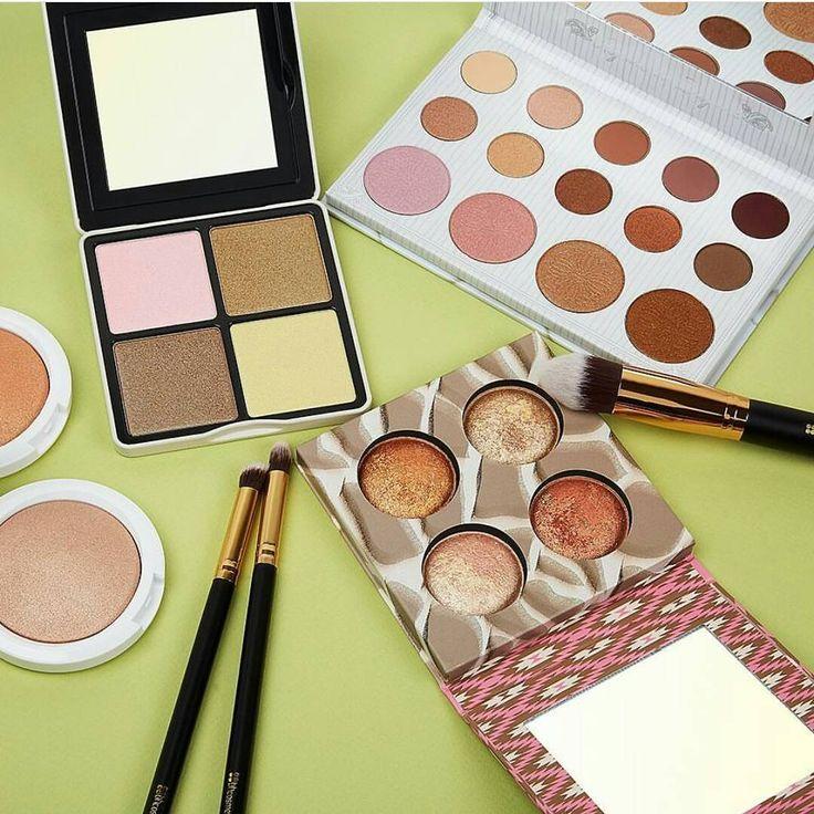 Disponibles en nuestras tiendas �� Paletas de Iluminadores bh Cosmetics™️ #makeup #instamakeup #cosmetic #cosmetics #fashion #eyeshadow #lipstick #gloss #mascara #palettes #eyeliner #lip #lips #concealer #foundation #powder #eyes #eyebrows #lashes #lash #glue #glitter #crease #primers #base #maquillaje #maquillajemedellin #maquillajecolombia http://ameritrustshield.com/ipost/1563482777847107283/?code=BWym02CBI7T