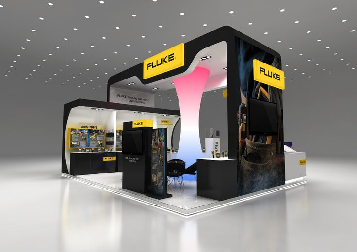 Exhibition Stall Design Tips : Best images about exhibition stall on pinterest