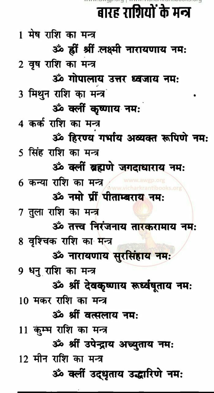 Astrology Vedic Rahu Dasha