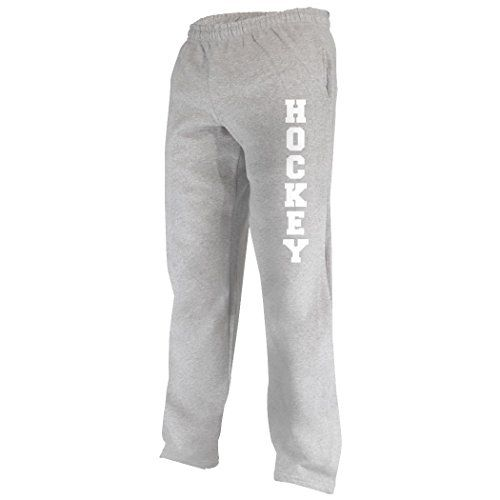 Jun 16, · Best Answer: basically you need a pair of sweatpants that is fairly large fitting on yourself ideally not too loose around the waist (unless there's a drawstring), and for the best look the crotch should go low on you (unless you wish to wear the pants low). From there, you will Status: Resolved.