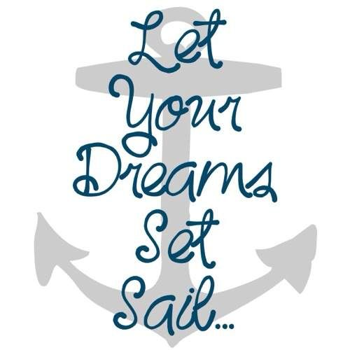 best 25 cruise quotes ideas only on pinterest beach