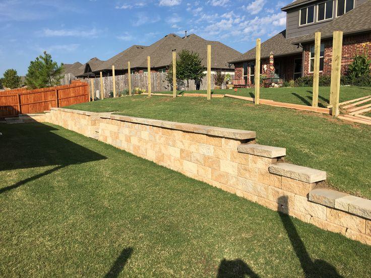 50 Best Edgington Construction Tulsa Ok Images By Larry