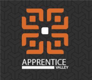 The Apprentice Valley | Digital Enterprise Solutions Hub