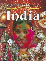 World Thinking Day Ideas: India | Use Resources Wisely