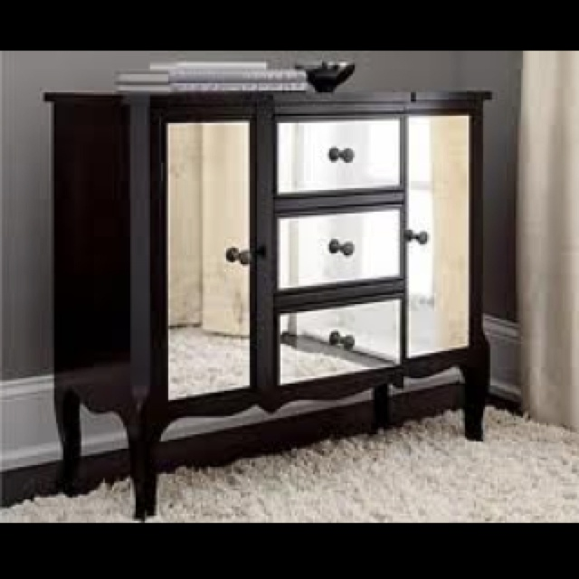 glamorous furniture and design ideas mirror furniture mirrored furniture cupboard - Cheap Mirrored Furniture