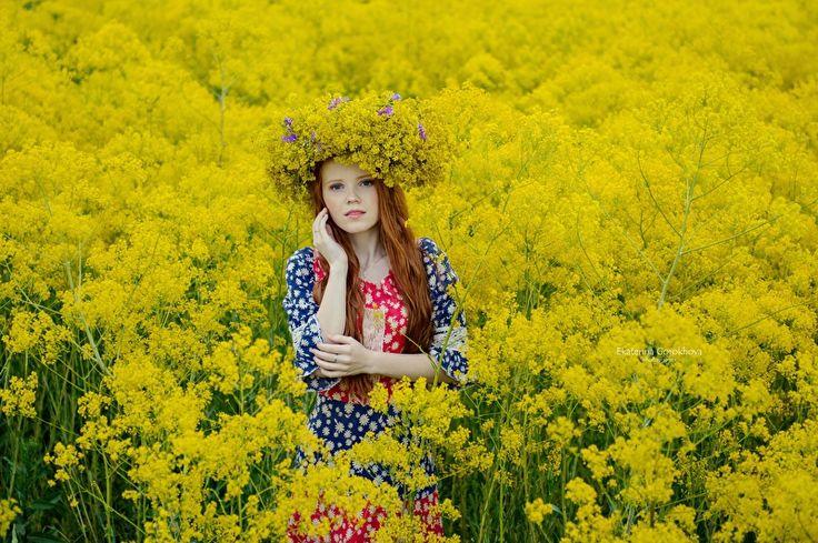 Фотографии - Детский фотограф, все лучшие детские и семейные фотографы