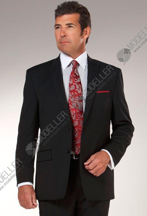 erkek takım elbise modelleri - Căutare Google