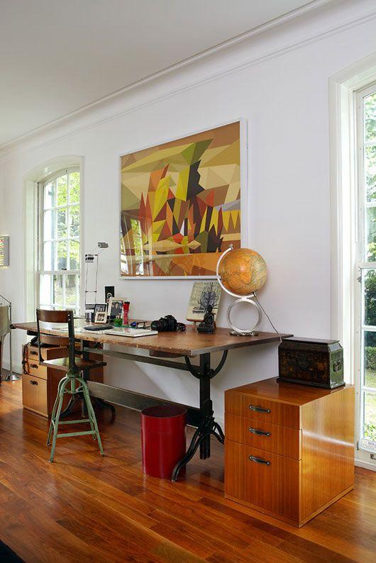 41 best Living room images on Pinterest | Dinner parties, Homemade ...