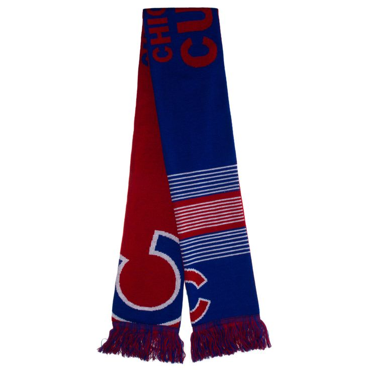 1000 images about cubs winter hats scarves and gloves