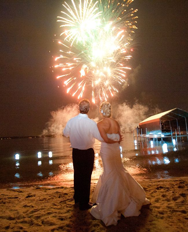 Best 25 Wedding Fireworks Ideas On Pinterest Wedding