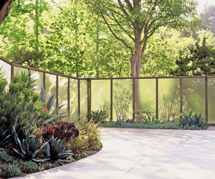 5 Genius Succulent Garden Ideas