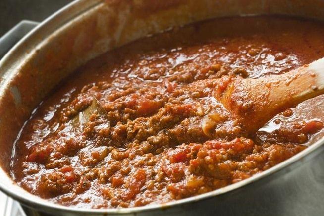 10 Easy Tricks to Make Store-Bought Pasta Sauce Taste Homemade « Food Hacks