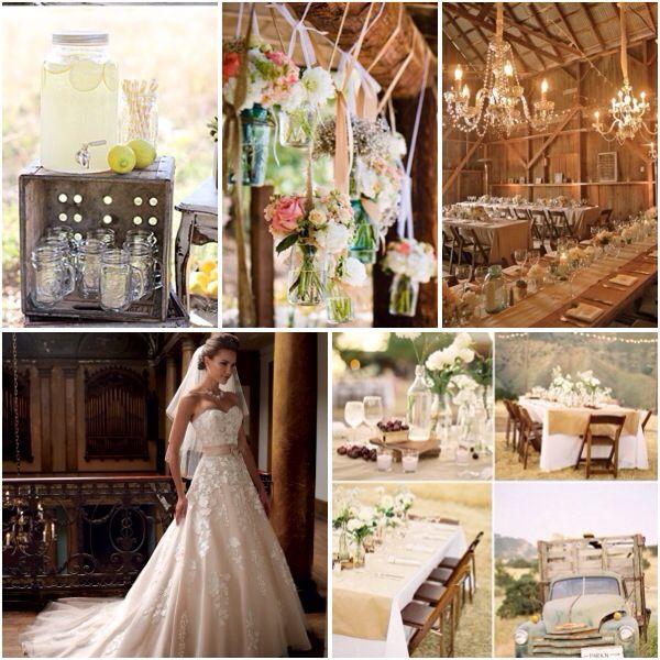 David Tutera Weddings Ideas: 17 Best Images About My Dress On Pinterest
