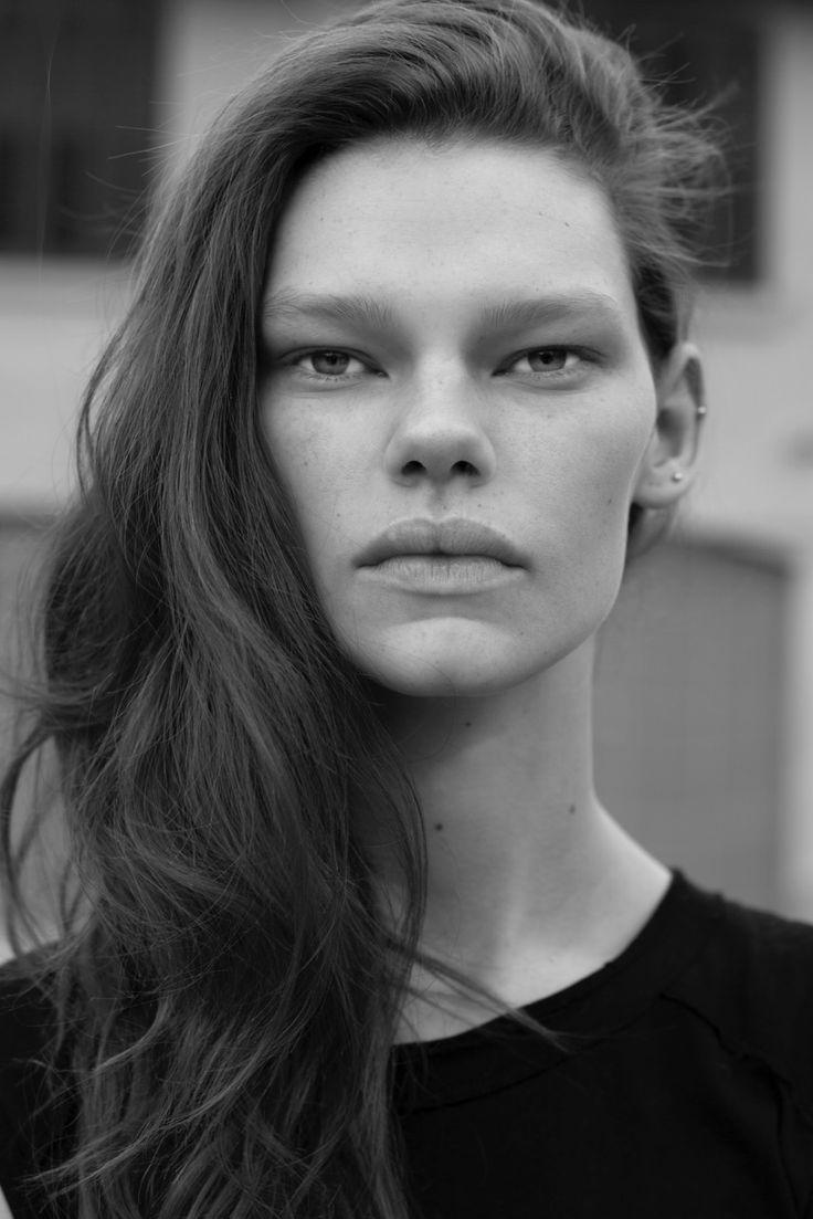 Kelly Mittendorf