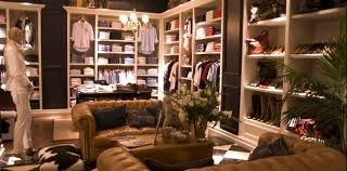 Clothing stores Argentina clothing stores