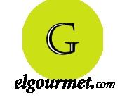 El Gourmet.com!