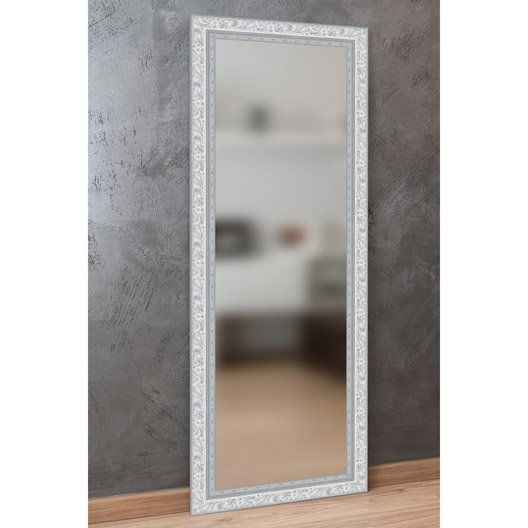 25 best ideas about leroy merlin miroir on pinterest for Miroir lumineux leroy merlin