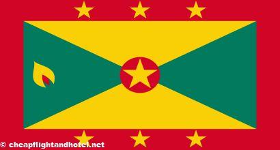 Save 60% off Cheap Grenada Hotels in North America.  Book Cheap Hotels http://cheapflightandhotel.net/  Book Cheap Flights http://cheapflightandhotel.net/flight/