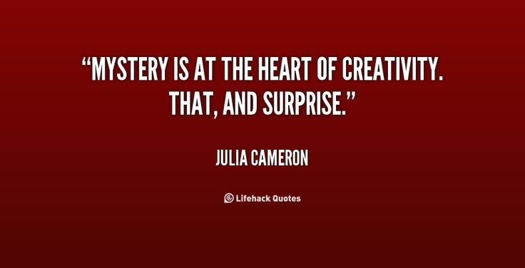 1000+ Surprise Quotes On Pinterest