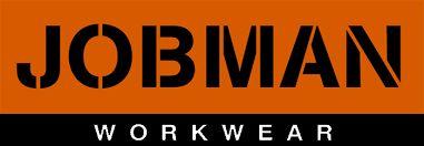 Image result for workwear logo