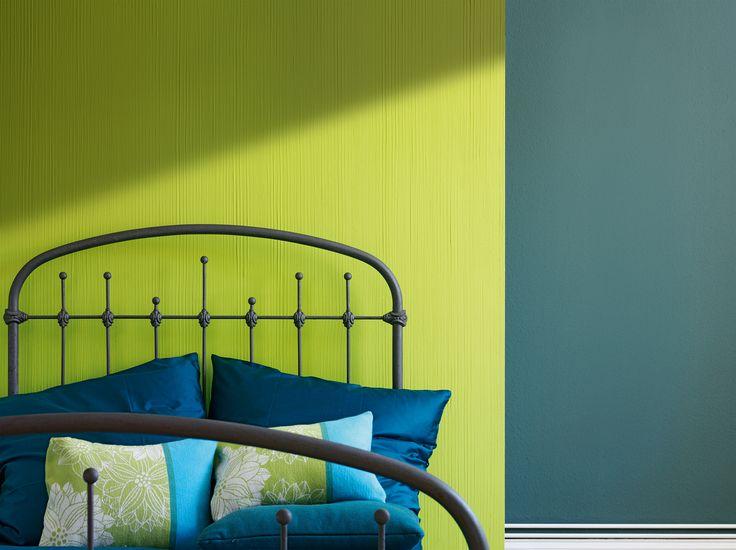 16 best Alpina Farben Farbrezepte by Tim Mälzer images on - tapeten und farben