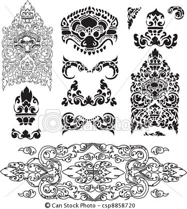 1000 images about khmer on pinterest khmer wedding cambodian wedding and cambodia. Black Bedroom Furniture Sets. Home Design Ideas