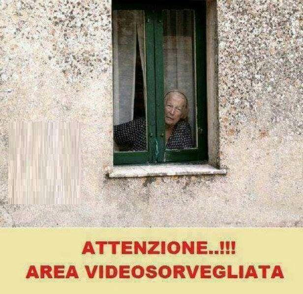 Attenzione