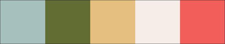 "Ver ""pic5copia"". #AdobeColor https://color.adobe.com/es/pic5copia-color-theme-5600850/"