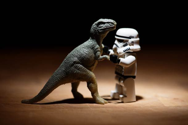 LEGO-Star-Wars-photographs-by-Mike-Stimpson-24