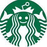 We're on Instagram! Follow us now at @redditstarbucks <3 #starbucks #coffee #love #frappuccino #latte #tea #yummy #gift