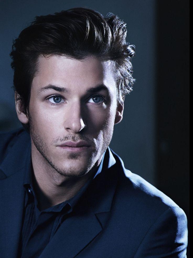 Bien connu 83 best Gaspard Ulliel, French actor/model images on Pinterest  IH68