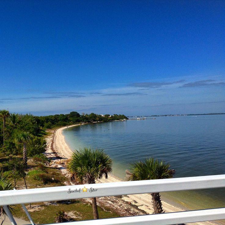 Sanibel Beach: 1000+ Images About Sanibel Island On Pinterest