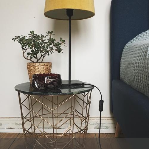 ber ideen zu gr ne schlafzimmer auf pinterest. Black Bedroom Furniture Sets. Home Design Ideas
