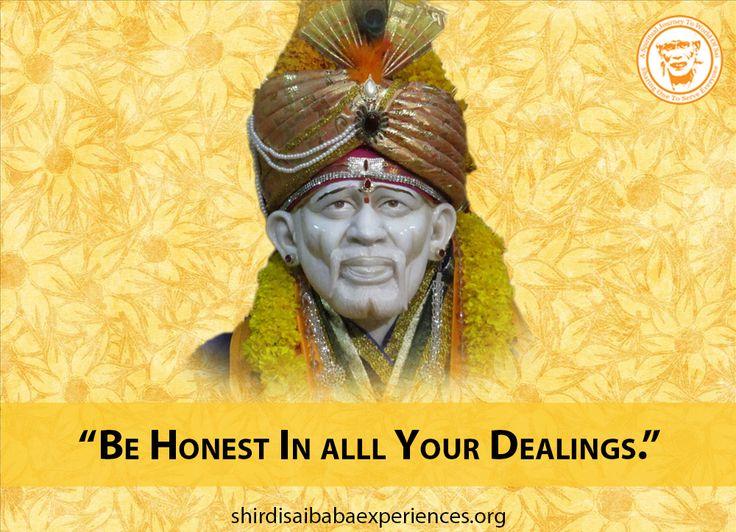 Prayers For My Children - Sai Devotee Kanya - Shirdi Sai Baba Prayers   Your Prayers to Shirdi Sai Baba