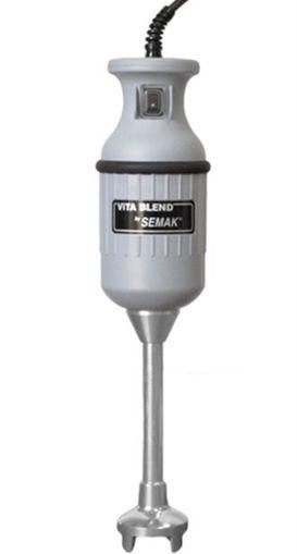 Semak VB180 Vitablend Stick Blender - Blender & Mixer - Kitchen & Catering Equipment