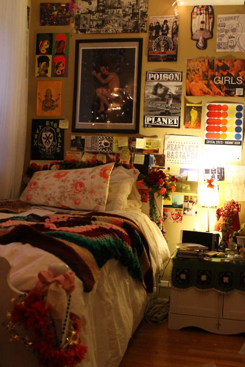 Best 20+ Punk room ideas on Pinterest—no signup required | Punk ...